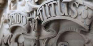Chatsworth renewed past, present and future